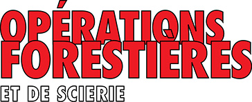Operation Forestieres